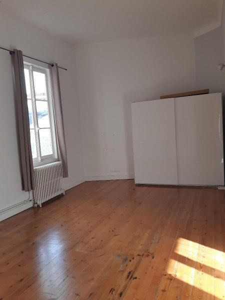 Appartement à rénover - Bordeaux (33000)-7