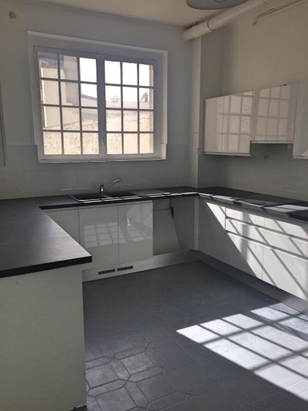 Appartement 7 pièces - Paris 8ème (75008)-10