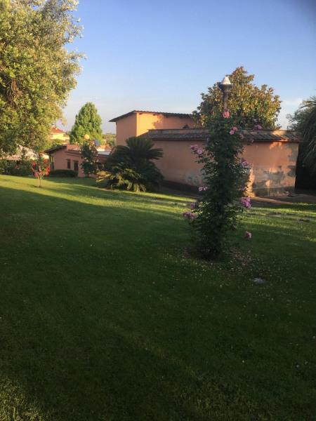haus de vacances à Albano Laziale, en Lazio pour 4 Pers ...
