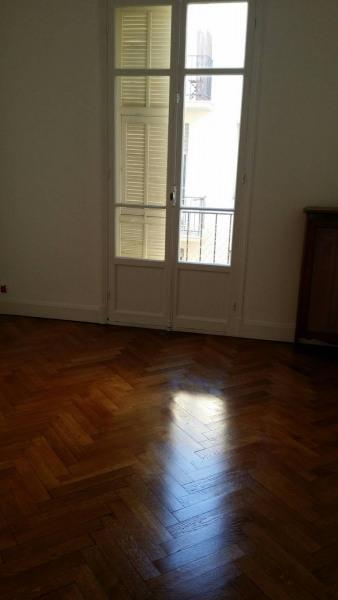 39 rue berlioz - nice - Nice (06000)-9