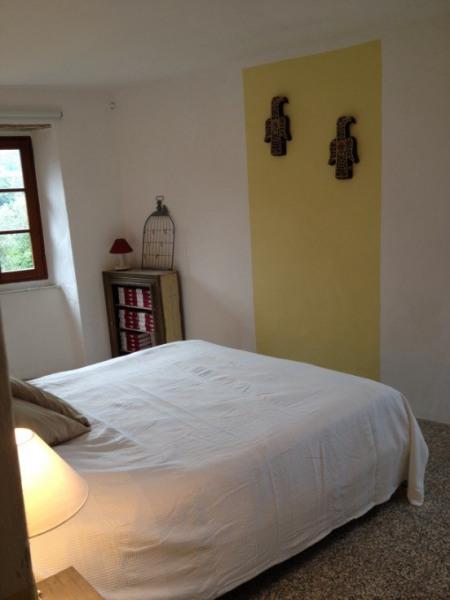 Maison 4 personnes authentique avec Piscine en Toscane
