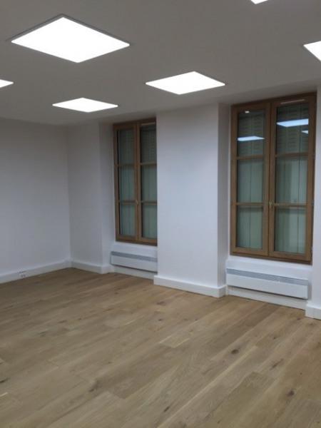 location bureau paris 16 me paris 75 100 m r f rence n exalmans. Black Bedroom Furniture Sets. Home Design Ideas