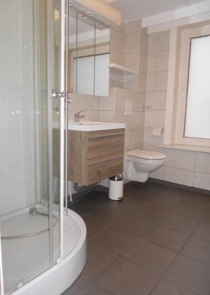 Location vacances Blankenberge -  Maison - 6 personnes - Ascenseur - Photo N° 1