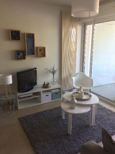 Apartment à BIDART