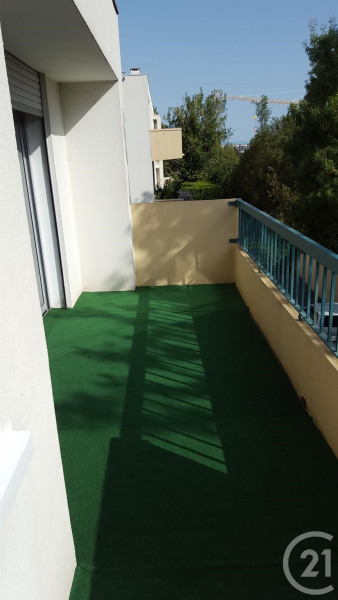 F1 meuble agriculture - Montpellier (34000)-6