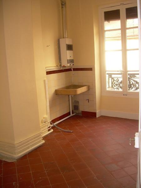 7 rue victor hugo lyon 2* - Lyon 2ème (69002)-5