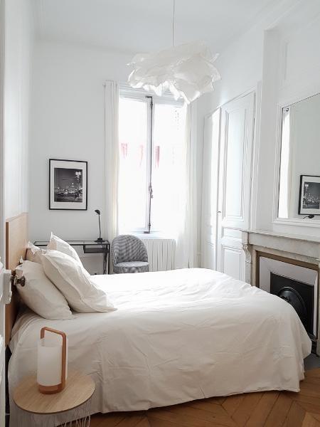 Appartement bourgeois - Lyon 6ème (69006)-2