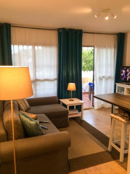 Prachtig vakantie appartement te huur per week zuid Spanje