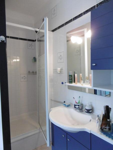 Location vacances Saint-Quay-Portrieux -  Appartement - 4 personnes - Télévision - Photo N° 1