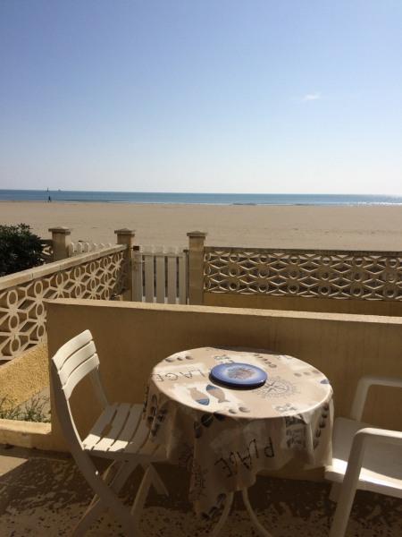 Appartement Avec Vue Imprenable Sur La Méditerranée
