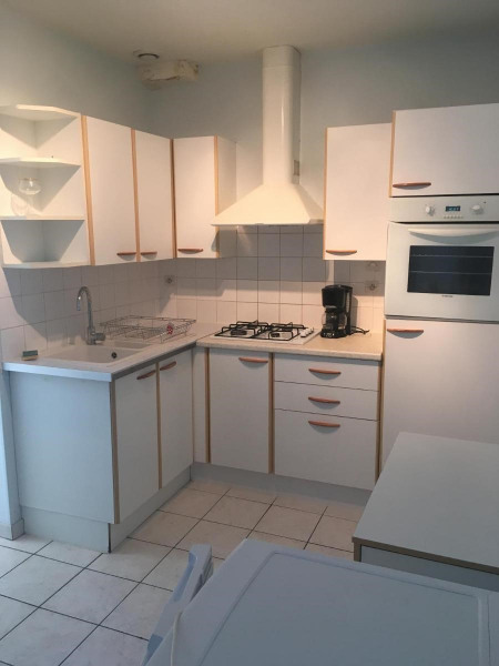 location appartement perigueux de particuliers et. Black Bedroom Furniture Sets. Home Design Ideas