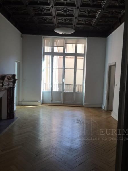 location bureau toulouse les chalets saint aubin saint. Black Bedroom Furniture Sets. Home Design Ideas