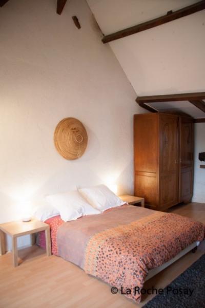 Domaine de Badard - La Roche Posay