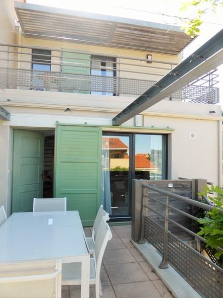 Ferienwohnungen Collioure - Haus - 6 Personen - Fernseher - Foto Nr. 1
