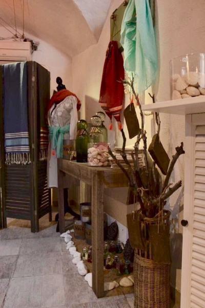 Local commercial à louer Saint guilhem le desert - St Guilhem le Desert (34150)-7