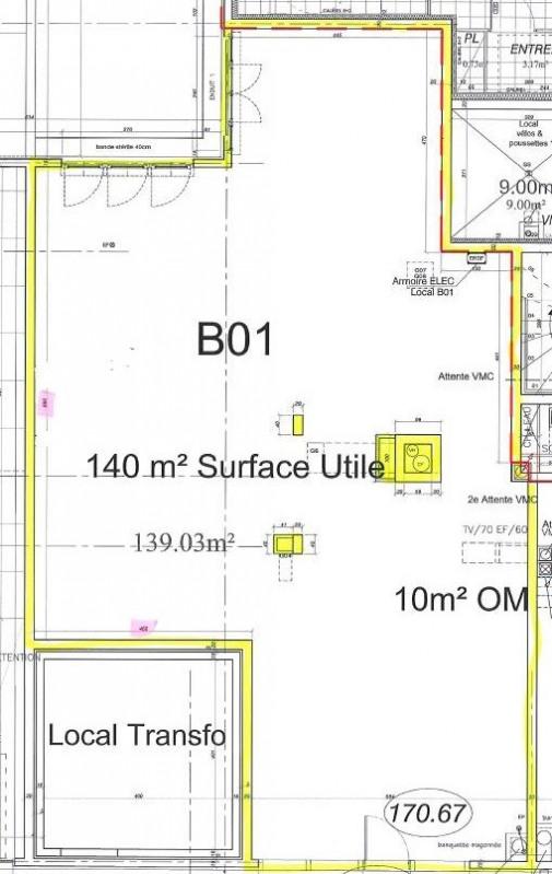 vente local commercial le mesnil saint denis 78320 local commercial le mesnil saint denis. Black Bedroom Furniture Sets. Home Design Ideas