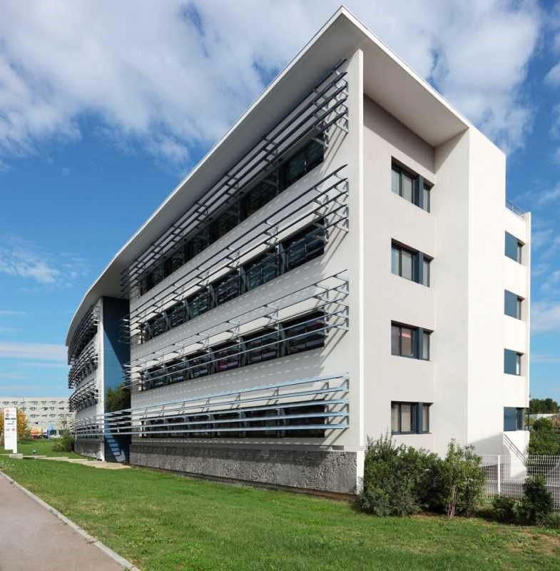 Location Bureau Montpellier Hrault 34 324 m Rfrence N 653127L