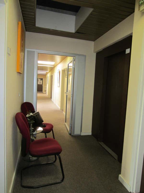 location bureau clichy victor hugo r publique 92110. Black Bedroom Furniture Sets. Home Design Ideas