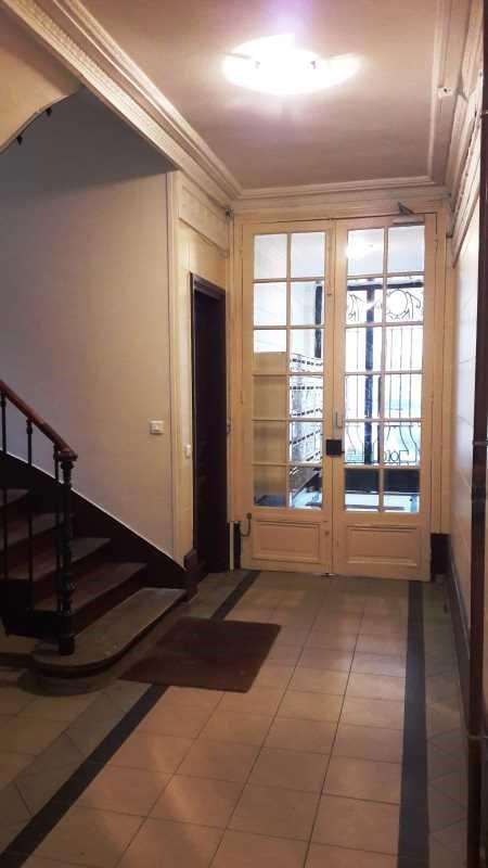 vente bureau paris 19 me flandre aubervilliers 75019 bureau paris 19 me flandre. Black Bedroom Furniture Sets. Home Design Ideas