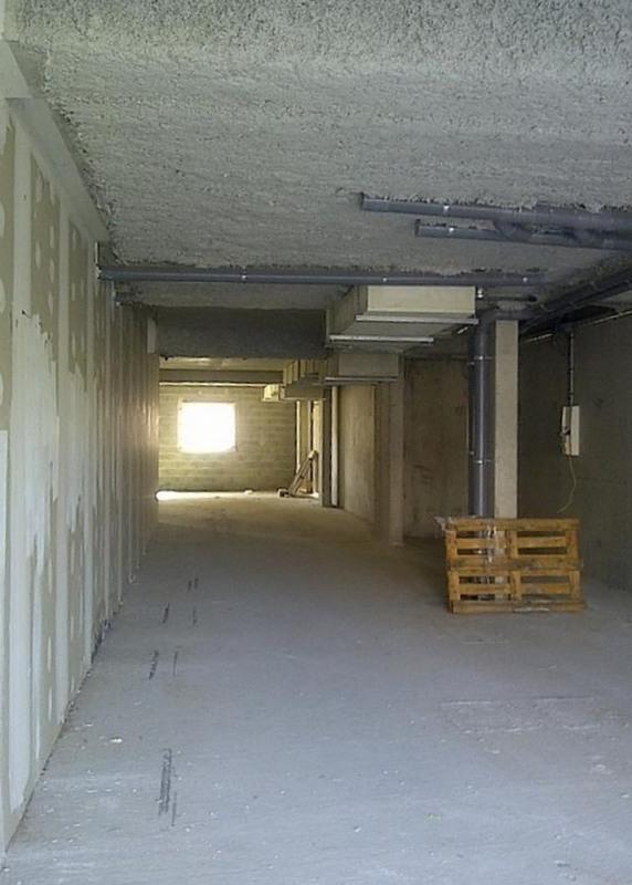Location Local commercial Muret