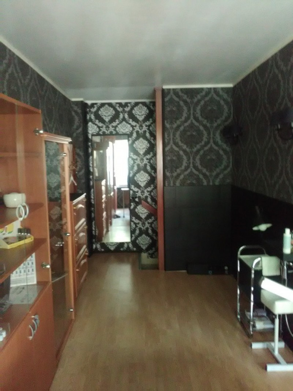 location local commercial nice 06000 local commercial nice de 50 m ref 062l93157. Black Bedroom Furniture Sets. Home Design Ideas