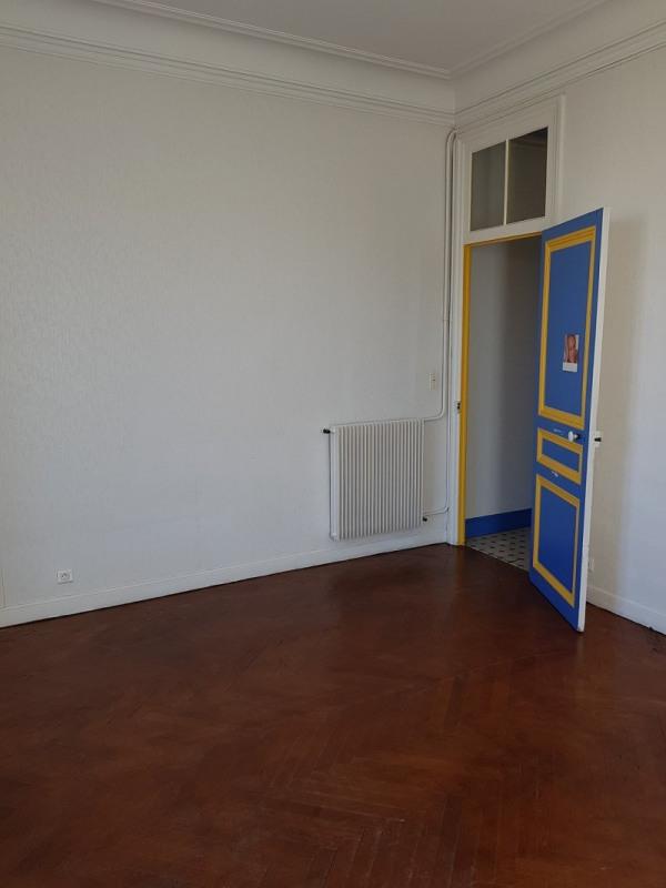 location bureau nice 06000 bureau nice de 142 m ref. Black Bedroom Furniture Sets. Home Design Ideas