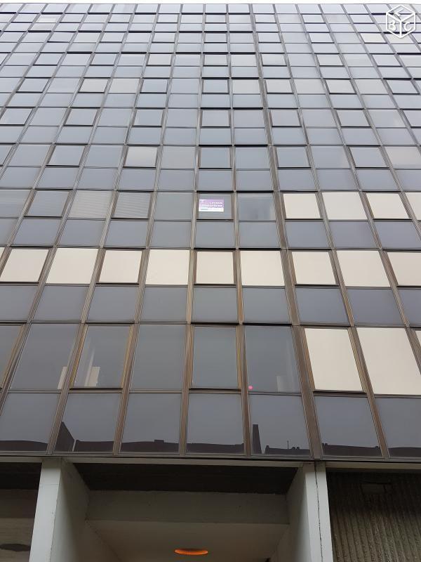 location bureau saint maur des foss s 94100 bureau saint maur des foss s de 34 m ref. Black Bedroom Furniture Sets. Home Design Ideas