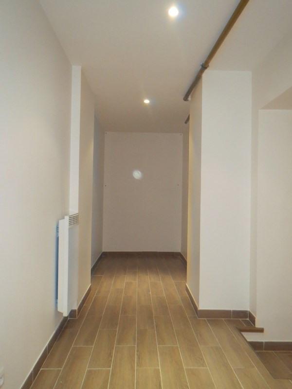 location bureau paris 18 me clignancourt jules joffrin 75018 bureau paris 18 me. Black Bedroom Furniture Sets. Home Design Ideas