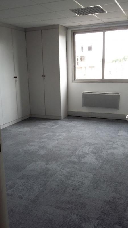 location bureau issy les moulineaux colombiers 92130 bureau issy les moulineaux colombiers. Black Bedroom Furniture Sets. Home Design Ideas