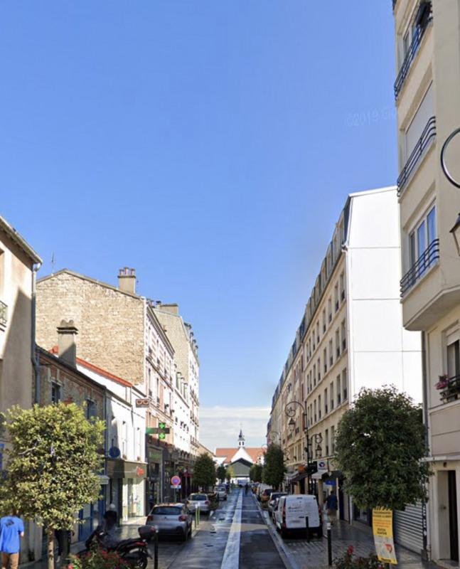 Vente Boutique La Garenne-Colombes