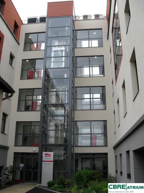location bureau clermont ferrand puy de d me 63 227 m. Black Bedroom Furniture Sets. Home Design Ideas