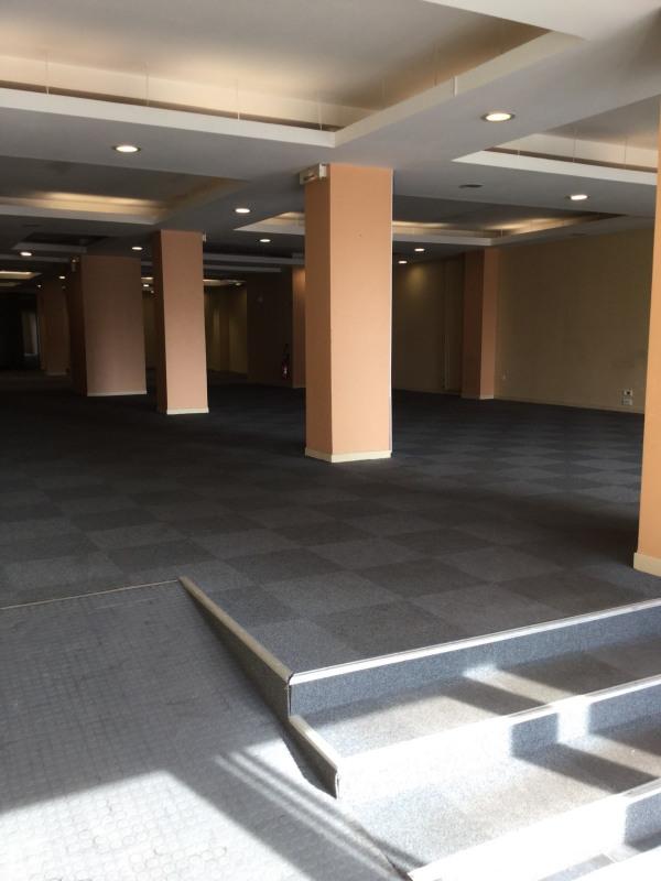 location bureau roubaix nord 59 580 m r f rence n. Black Bedroom Furniture Sets. Home Design Ideas