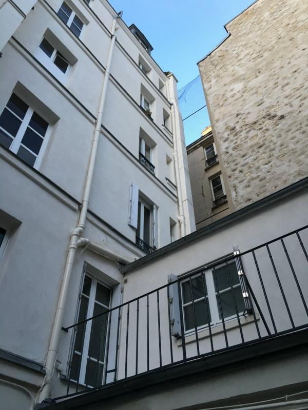 Fonds de commerce restaurant paris 11 me bastille for Hotel paris 11eme