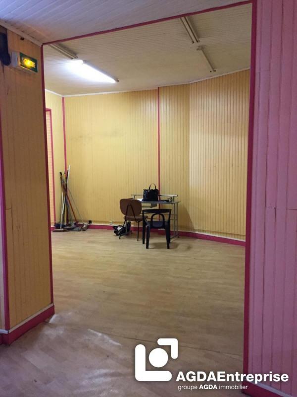 vente boutique grenoble berriat ampere 38000 boutique grenoble berriat ampere de 104 4 m. Black Bedroom Furniture Sets. Home Design Ideas