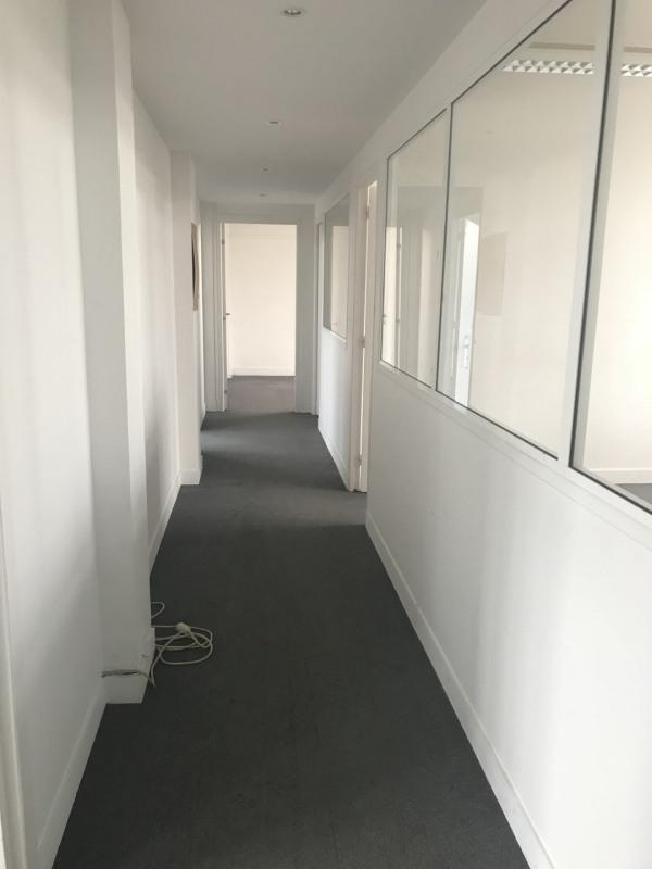 location bureau paris 10 me paris 75 268 m r f rence n 441 b. Black Bedroom Furniture Sets. Home Design Ideas