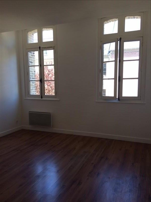 location appartement 3 pi ces dieppe appartement f3 t3 3 pi ces 53 25m 563 mois. Black Bedroom Furniture Sets. Home Design Ideas