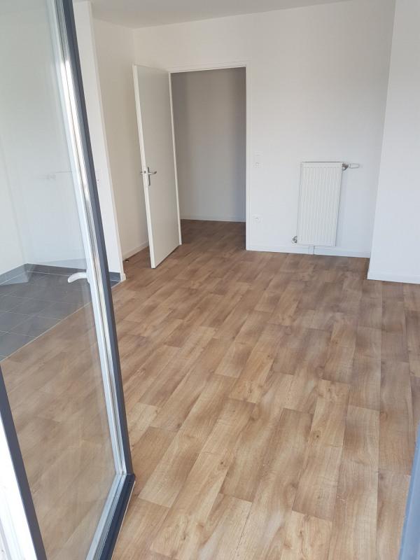 Location appartement 3 pièces Deuil-la-Barre - appartement F3/T3/3 pièces 64m² 884€/mois