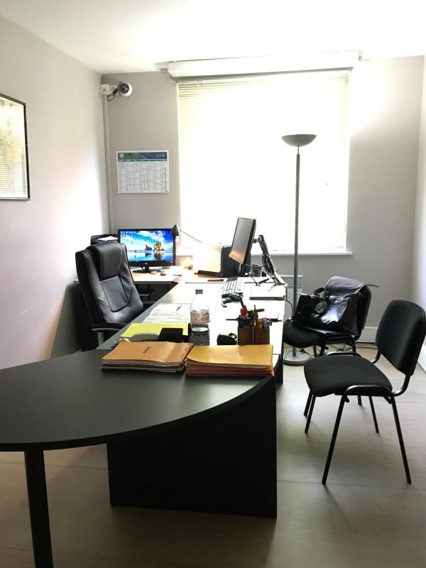 vente bureau villeneuve d 39 ascq cousinerie 59491 bureau villeneuve d 39 ascq cousinerie de 66. Black Bedroom Furniture Sets. Home Design Ideas