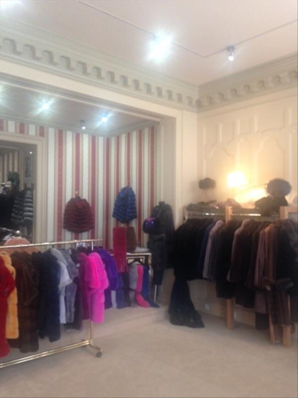 Vente boutique paris 8 me 75008 boutique paris 8 me for Boutique hotel paris 8eme