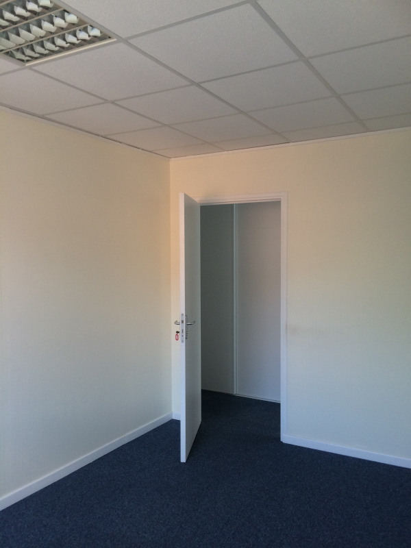 location bureau villeneuve d 39 ascq nord 59 160 53 m r f rence n 501650. Black Bedroom Furniture Sets. Home Design Ideas