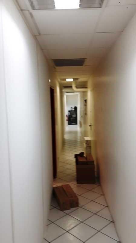 location boutique paris 15 me citro n boucicaut 75015 boutique paris 15 me citro n. Black Bedroom Furniture Sets. Home Design Ideas
