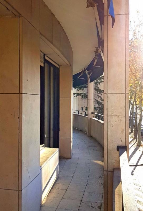 Vente de prestige Appartement 5 pièces 167,12m² Lyon 6ème
