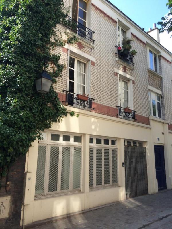 Location bureau paris 13 me buttes aux cailles glaci re 75013 bureau paris 13 me buttes - Location bureau paris 13 ...
