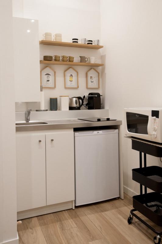 location bureau paris 7 me saint thomas d 39 aquin 75007 bureau paris 7 me saint thomas d. Black Bedroom Furniture Sets. Home Design Ideas