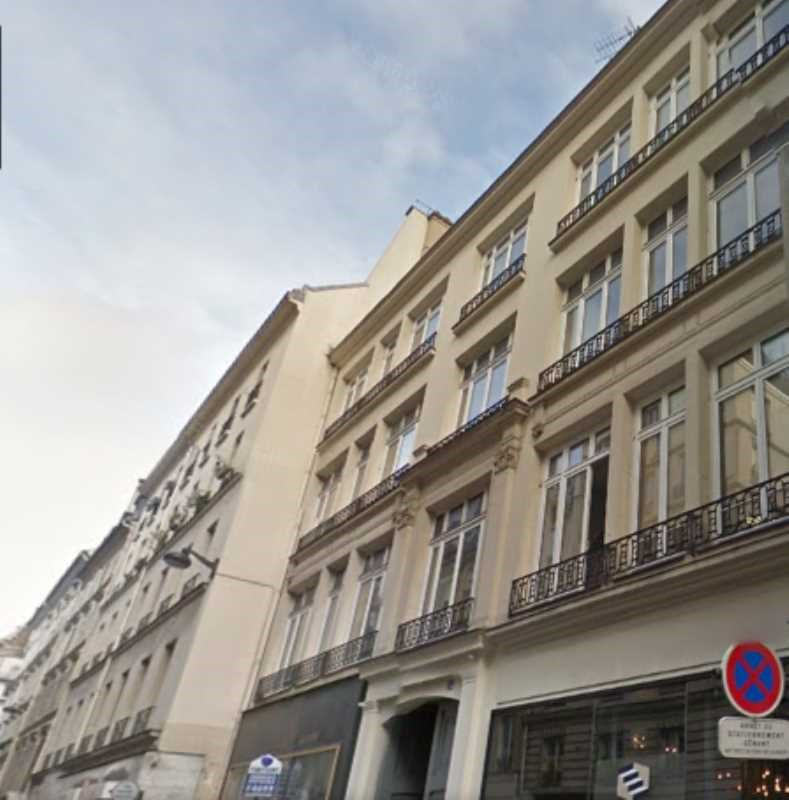 location bureau paris 10 me paris 75 175 m r f rence n 630382