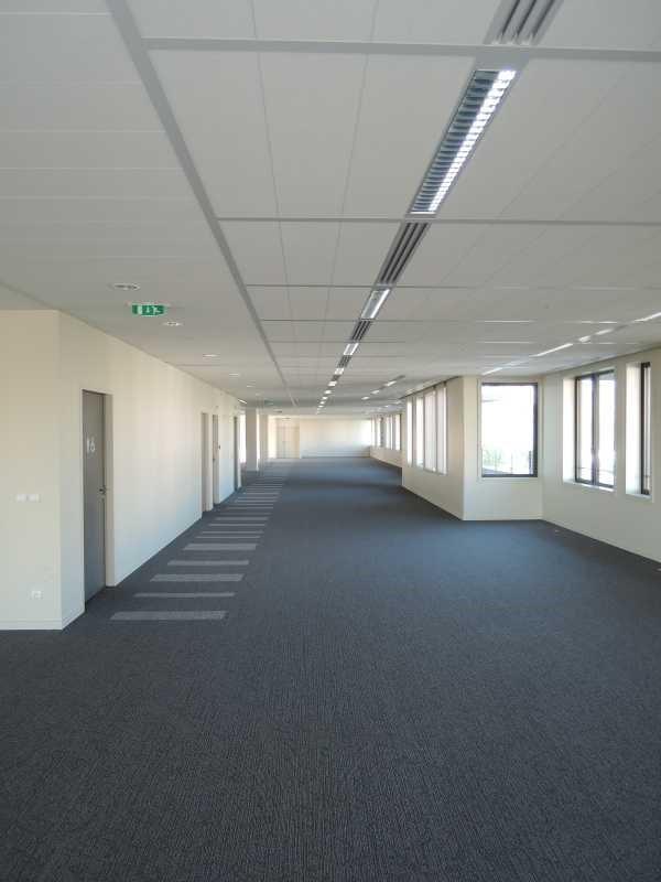 location bureau fresnes val de marne 94 875 m r f rence n 664708w. Black Bedroom Furniture Sets. Home Design Ideas