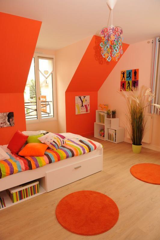 Maison  4 pièces + Terrain 281 m² Champs-sur-Marne par HABITAT PARCOEUR