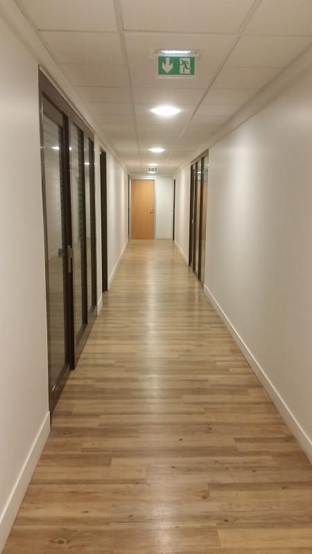 Location bureau saint germain en laye 78100 bureau saint germain en laye de 137 m ref - Bureau de change st germain en laye ...