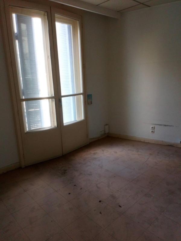 Vente Bureau Marseille 1er