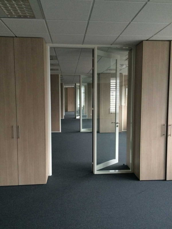 location bureau villeneuve d 39 ascq h tel de ville pont de bois 59491 bureau villeneuve d. Black Bedroom Furniture Sets. Home Design Ideas
